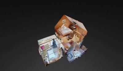 Koboldhof – kleiner Troatkasten