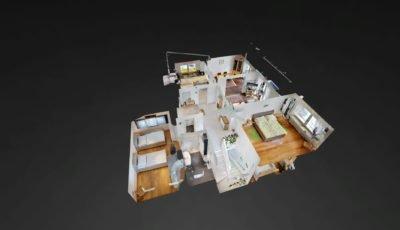 Ferienwohnung Pirker – Haus 1
