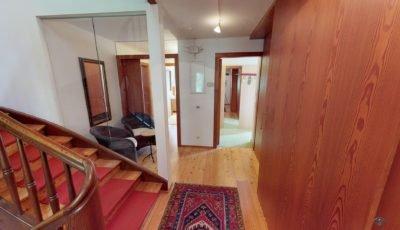Seehotel Hoffmann – Landhaus