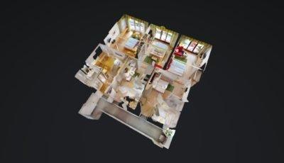 Seehotel Hoffmann – Appartements Haupthaus